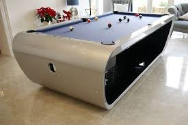 who makes the best pool tables chic design modern pool table stunning pool tables contemporary