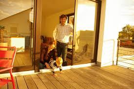 Haus Kaufen Kosten Was Kostet Ein Architektenhaus Www Immobilien Journal De