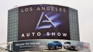 sriracha car west coast customs our favorite 2016 l a auto show debuts