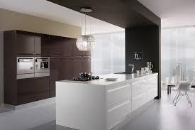 european design kitchens modern kitchen pictures kitchen modern with european kitchen design