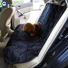 online get cheap dog seat hammock aliexpress com alibaba group