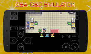 gba apk vinaboy advance gba emulator apk free android apps