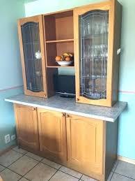 meubles de cuisine d occasion meuble de cuisine occasion meuble de cuisine d occasion meuble de