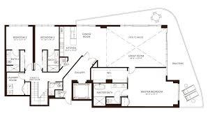 fernbrook homes decor centre hd wallpapers fernbrook homes decor centre love8designwall ml