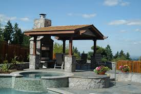 decorating wonderful home exterior with exciting pergola lowes impressive outdoor covered pergola lowes structure roof design
