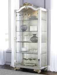 ikea dining room cabinets dressers corner dresser ikea ikea buffet cabinets ikea detolf