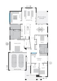 house design with floor plan the best quality home design
