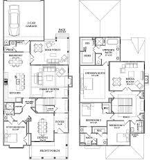 floor plan website keswick floor plans terracraft homes