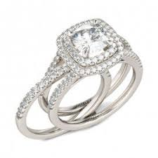 wedding ring sets for wedding ring enhancers interchangeable ring sets for sale