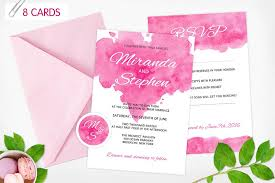 template undangan online 50 stylish wedding invitation templates