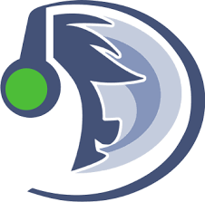 teamspeak 3 apk teamspeak 3 apk version 3 1 2 2 for android apkdude