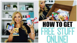 truly free finder how to get free stuff online the secret is out