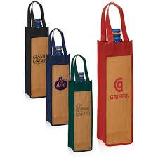 book bags in bulk heavy duty drawstring backpack backpack bulk book bags school
