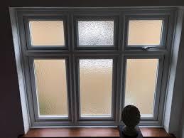 enfield u2013 pvc casement windows with dummy sash finish u2013 canon windows