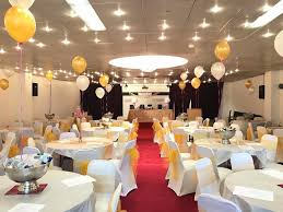 Venues For Sweet 16 Halls For Hire In London Function Rooms U0026 Banqueting Gumtree