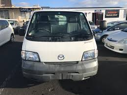 mazda van new auto land akl used u0026 new cars exports and import
