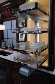 197 best dream home images on pinterest architecture kitchen our lavido pantry on display at hafele and plain and fancy see your items from