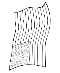 us flag coloring page learning years usa coloring pages american flag