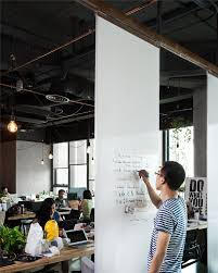 Offices Designs Interior by Best 25 Whiteboard Ideas On Pinterest Office Space Design
