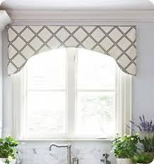 Kitchen Window Curtains by Affordable Textured Jute Like Roller Shades Master Bedroom