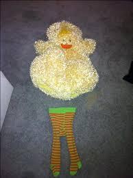 Duck Halloween Costume Children U0027s Place Infant Duck Halloween Costume Nex Tech Classifieds