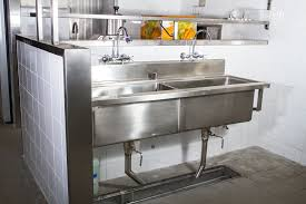 Grease Trap For Kitchen Sink Grease Trap For Kitchen Sink Commercial Fats Oils And Grease