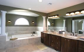 Cost To Update Bathroom Tulsa Ok Bathroom Remodel We Do It All Low Cost