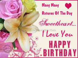 Happy Birthday Love Meme - birthday wishes sister in law 5 best birthday resource gallery