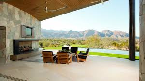 6 palm springs area dream houses last year u0027s greatest home sales