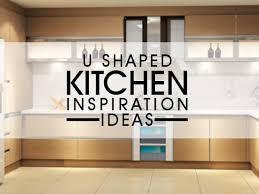 kitchen inspiration ideas u shaped kitchen inspiration ideas luxus india