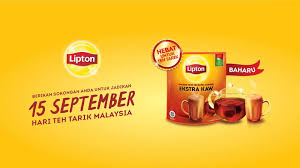 Teh Lipton lipton 1 618 photos foodservice distributor