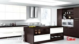 cuisine comparatif comparatif cuisiniste simple cuisine quip affordable formidable pose