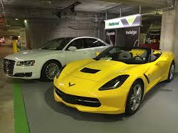 how much is it to rent a corvette my car rental will be a maserati smart travelers