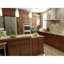 Kitchen Design Planner by Kitchen Consultant Kitchen Design Planner Manufacturer From New