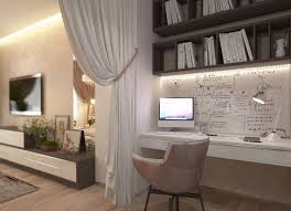 bureau à la maison aménagement bureau à la maison conseils à envisager decoration