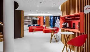 bureau ethias dvo nieuws ethias opent flagship store in brussel