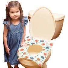 Potty Seat Or Potty Chair Potties U0026 Seats Walmart Com