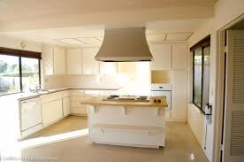 Kitchen Cabinets Design Software Free Kitchen Remodel Design Software Cheap Interior Home Design App