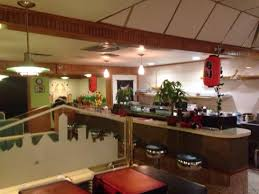 Bbq Restaurant Interior Design Ideas Great Korean And Bbq Incredible Sushi Menu Great Place To Learn
