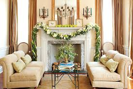 centerpiece ideas for living room table christmas and home decorating ideas southern living
