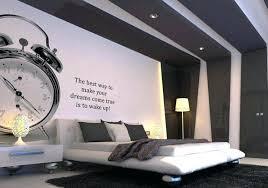 idee tapisserie chambre adulte idee de deco chambre adulte 9 papier peint chambre bien choisir idee