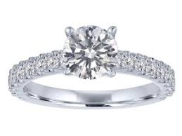 timeless wedding rings engagement rings timeless jewelry