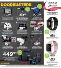 black friday deals on cameras you can check out all of kohl u0027s 2016 black friday deals right now