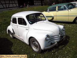1959 renault 4cv renault 4cv hino detail avantdream keyper