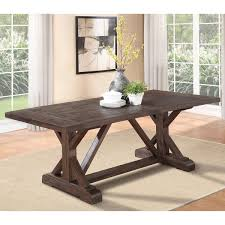 cade dining table