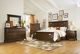 Broyhill Dining Room Sets Vintage Broyhill Bedroom Set Furniture Sets For Cheap Fancy