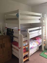 Flexa Bunk Bed Bunk Bed Flexa High Quality Sturdy Flexa Bunk Bed