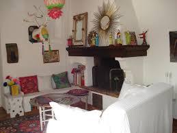 chambre d hotes moustiers chambres d hôtes la clorinde chambre d hôtes moustiers sainte
