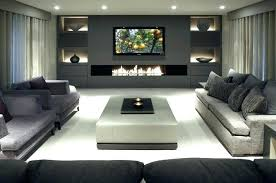 Bedroom And Living Room Furniture Modern Living Room Furniture