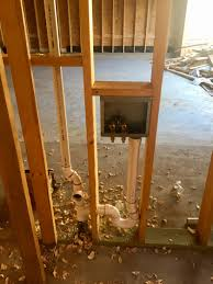 rough plumbing week 36 u2013 rough plumbing u2013 3800 balcones